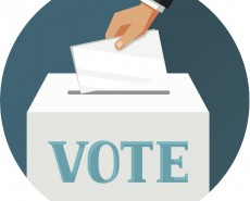elections_cdo16
