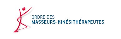 Le Conseil Départemental de la Charente 16